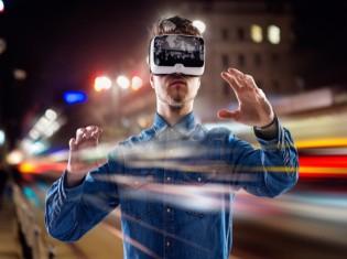 virtual 12